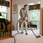 south_florida_carpet_cleaning1